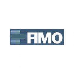 Fimo_Logo_400PX