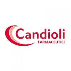candioli-partner-fagit