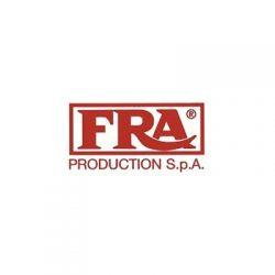 fra-production
