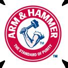 logo_ah_bg