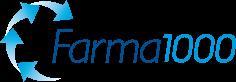 logo_farmamille