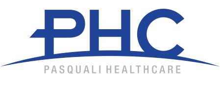 phc-logo-sito