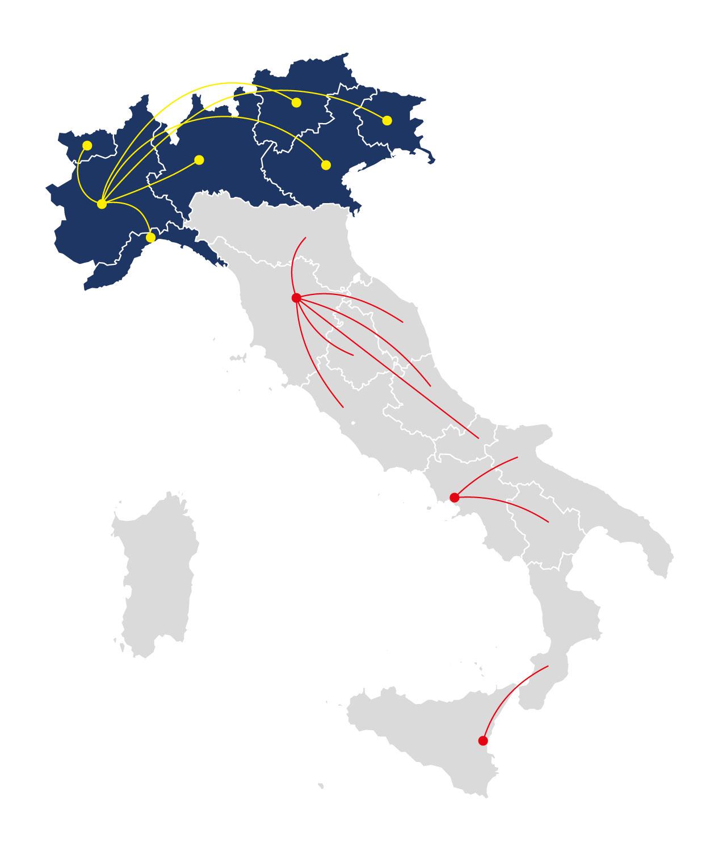 MAPPA-RIVENDITORI-ITALIA