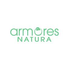 logo_armores